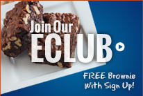 join-eclub