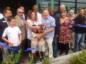 ribbon-cutting-fish-o-licious-seafood-restaurant-signal-hill-ca